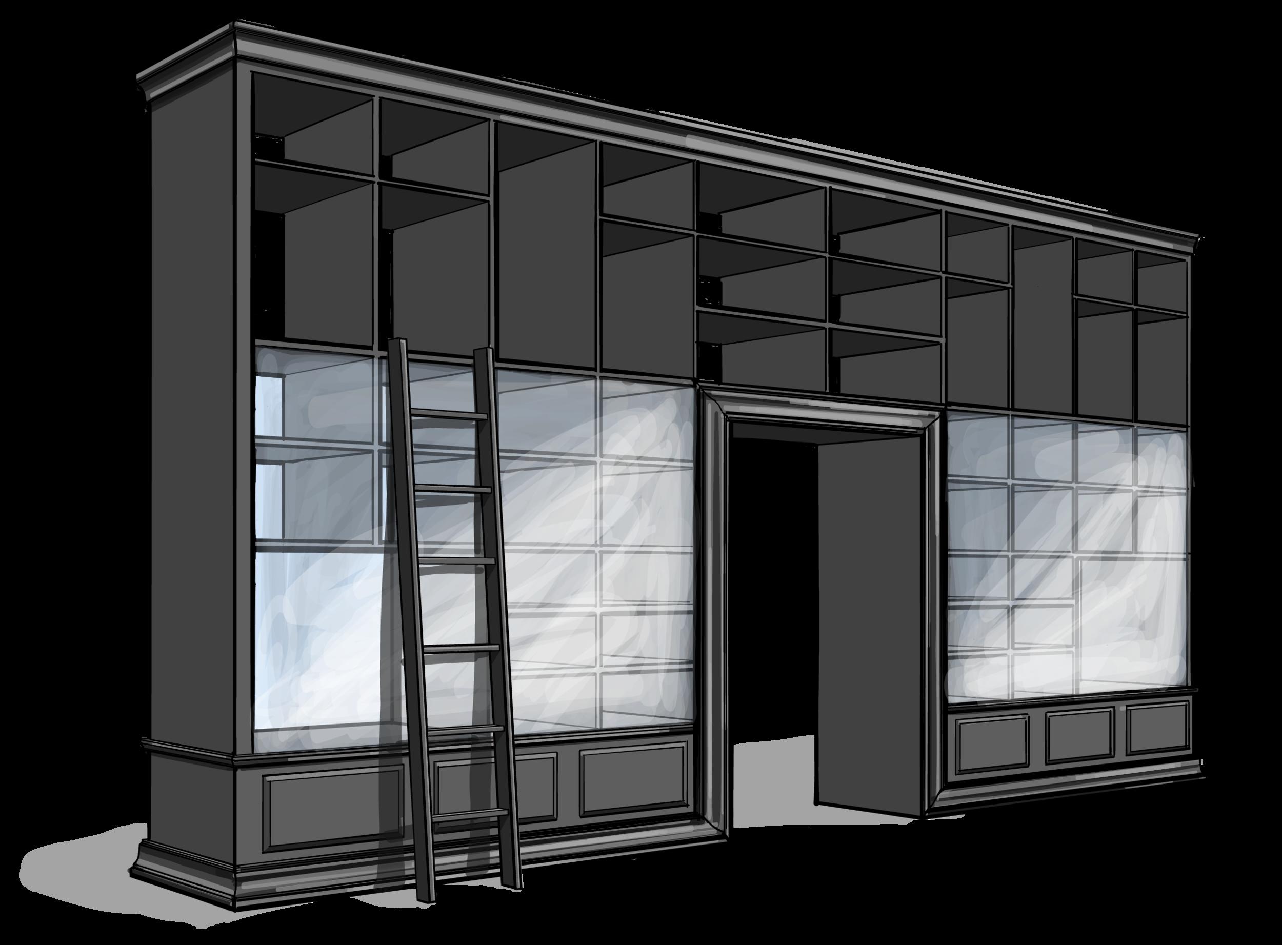 Open Shelving Wall-01.png