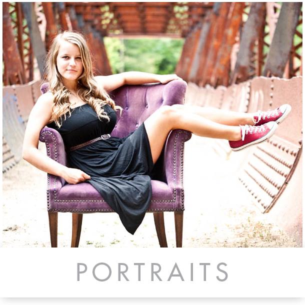 TA-Portraits.jpg