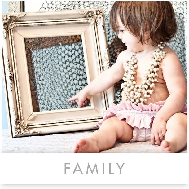 TA-Family.jpg