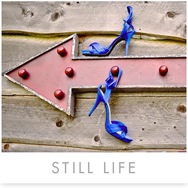 TA-Stilllife.jpg