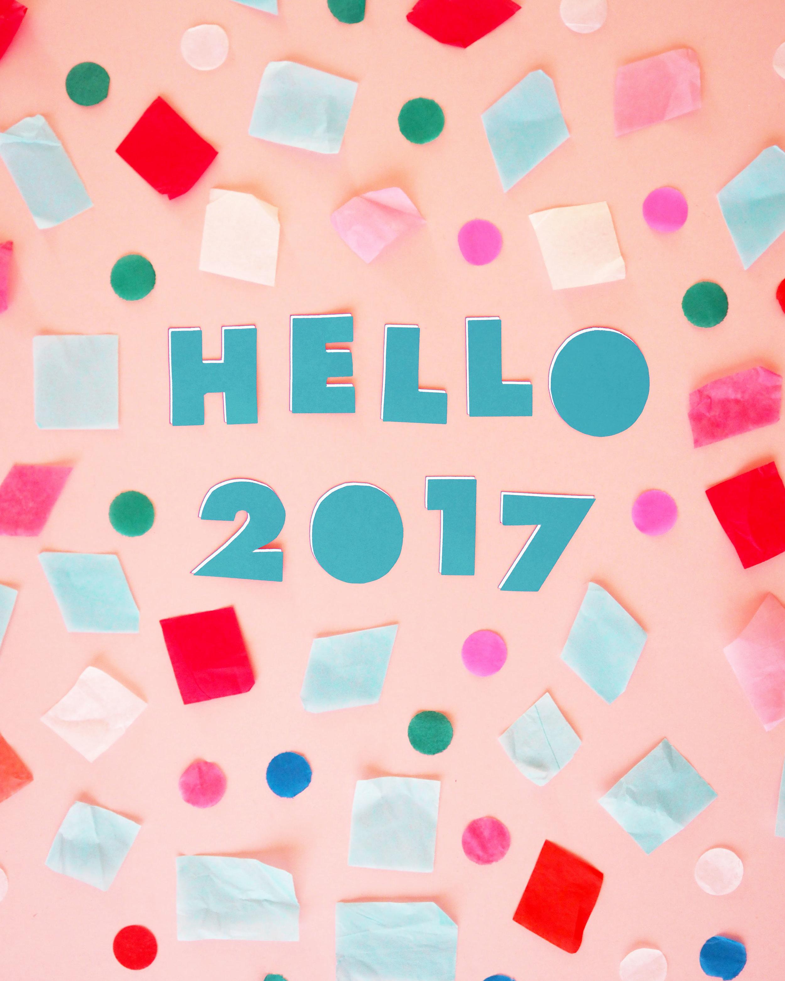 hello_2017_mckeanstudio