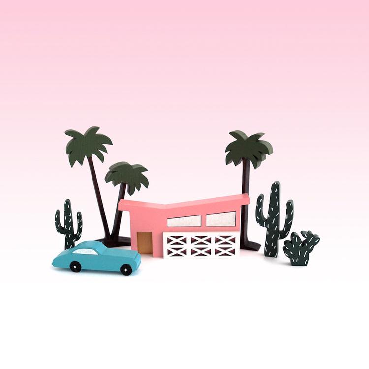 minicity_mckeanstudio_pink_pinkbutterflyroof.jpg