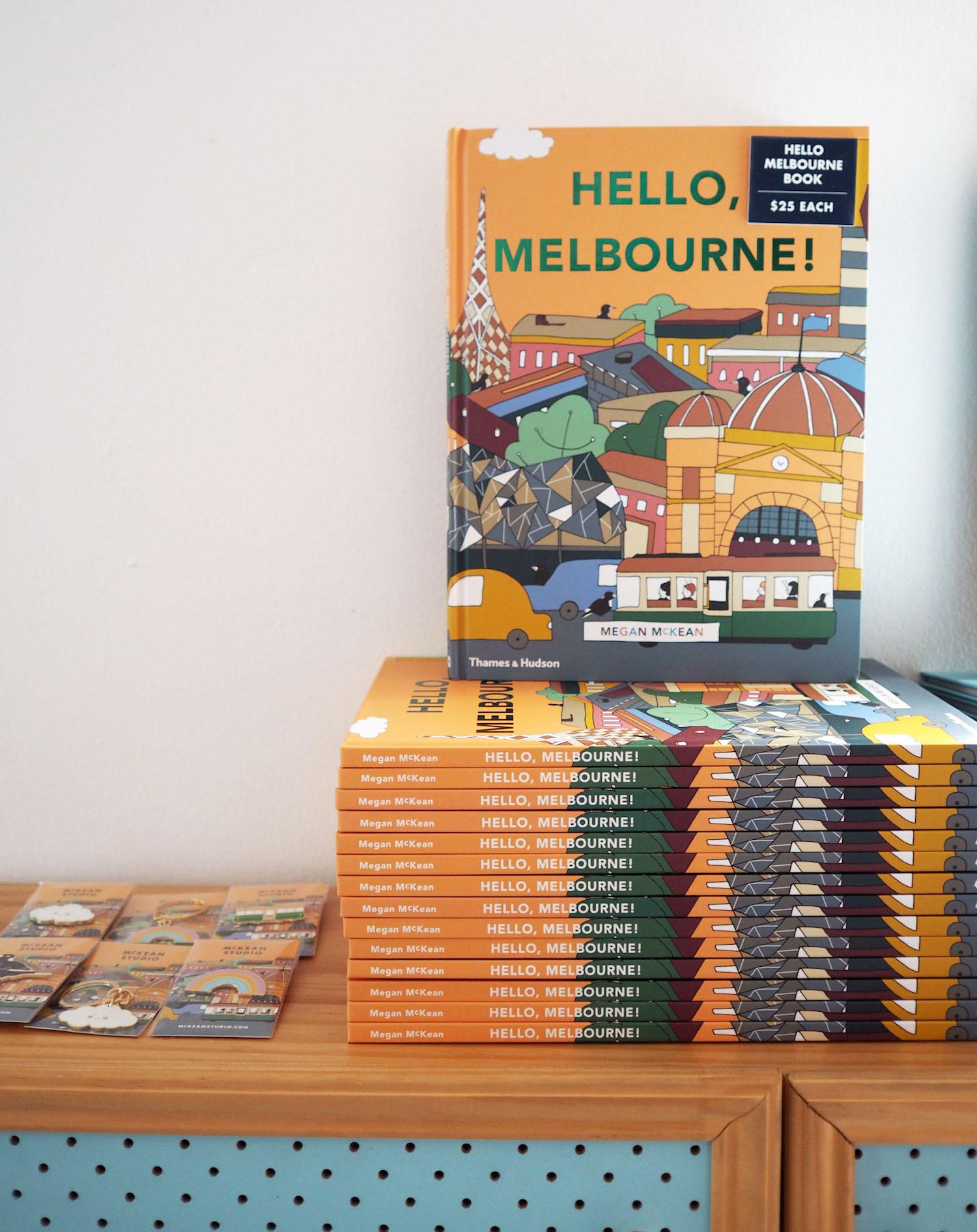 HelloMelbourne_BookLaunch7.JPG