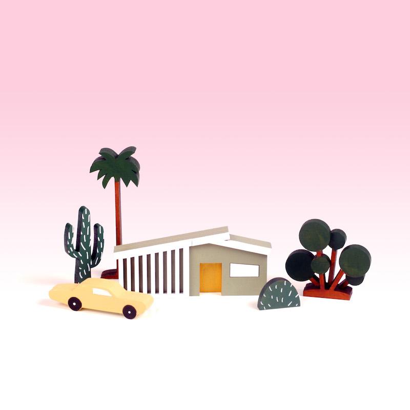 palmsprings_minicity