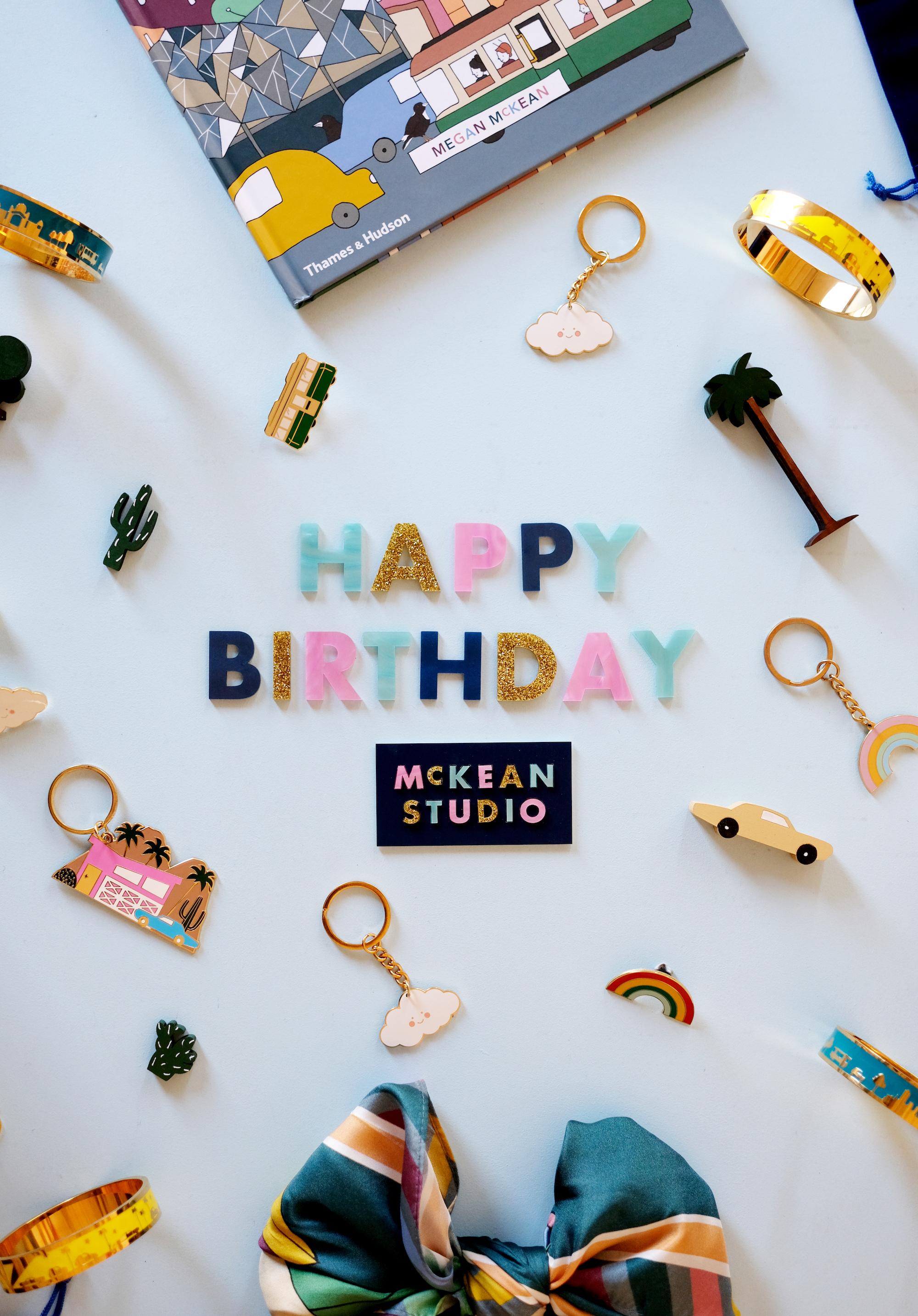 mckeanstudio_birthday.JPG