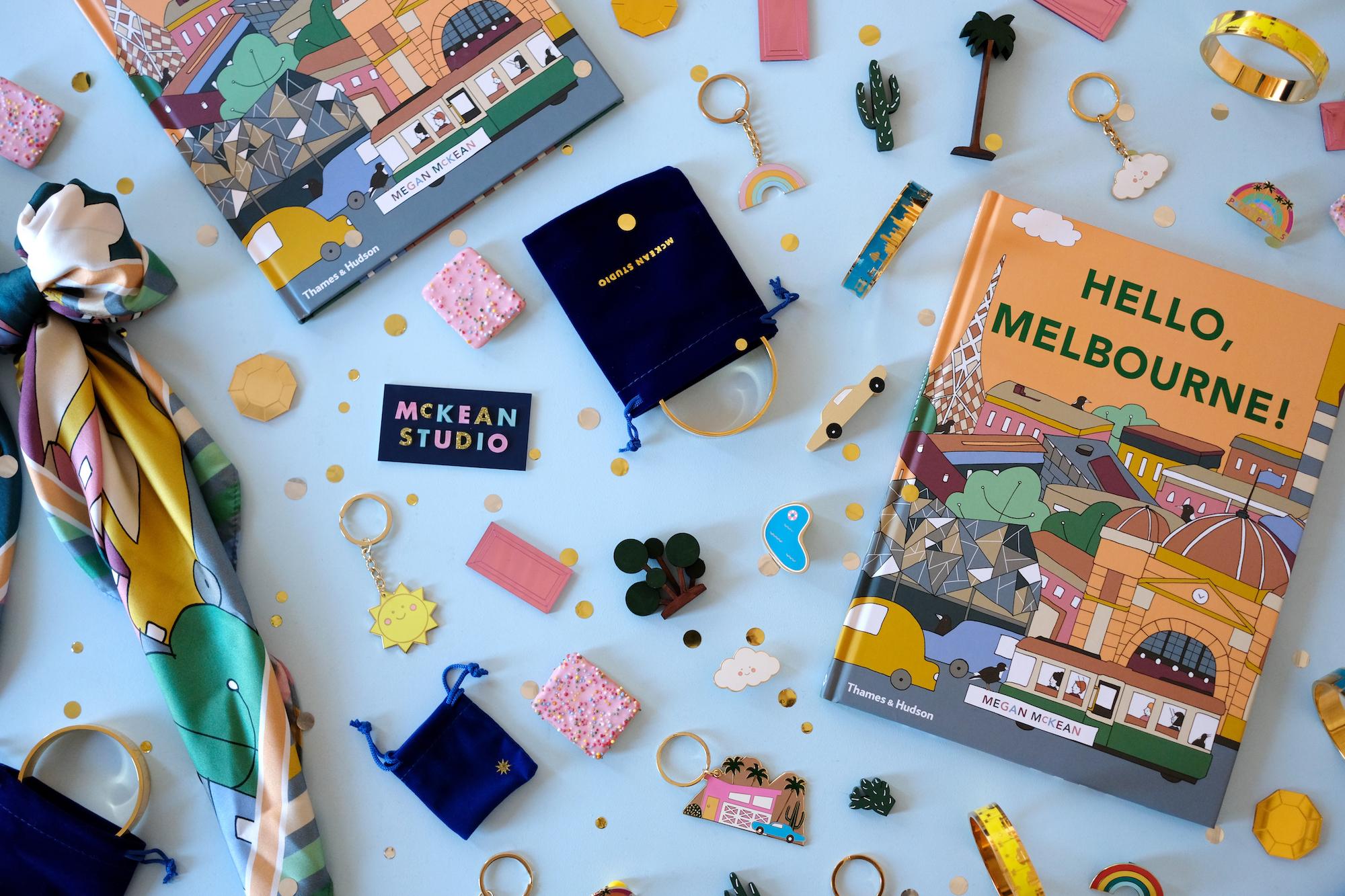 mckeanstudio_birthday_4.JPG