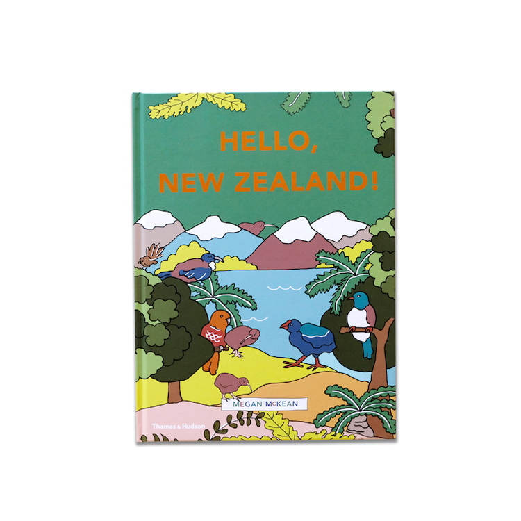 hellonewzealand_meganmckean_book.jpg