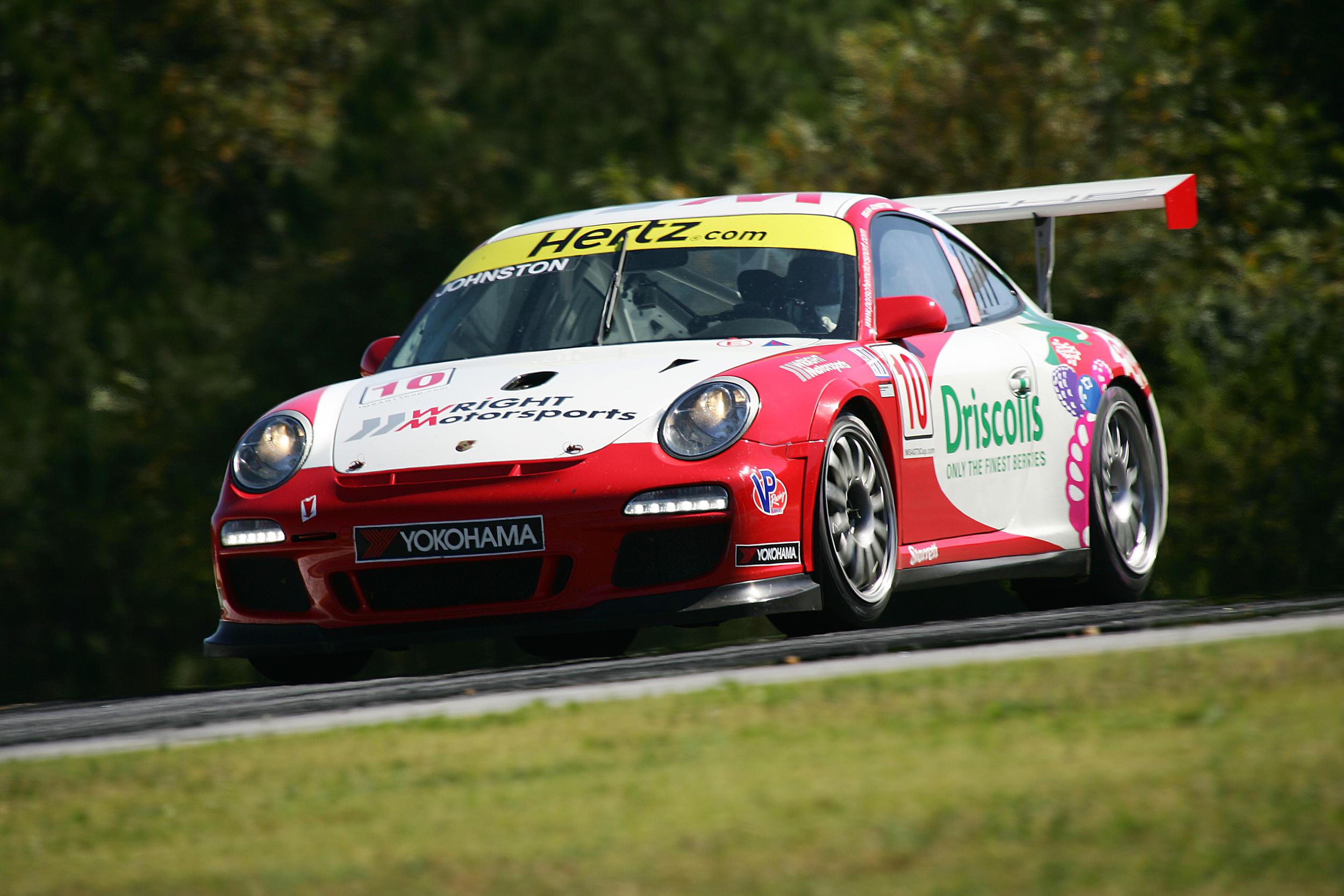 IMSA-ALMS Road Atlanta Oct.17-20, 2012 DL - 2 451.JPG