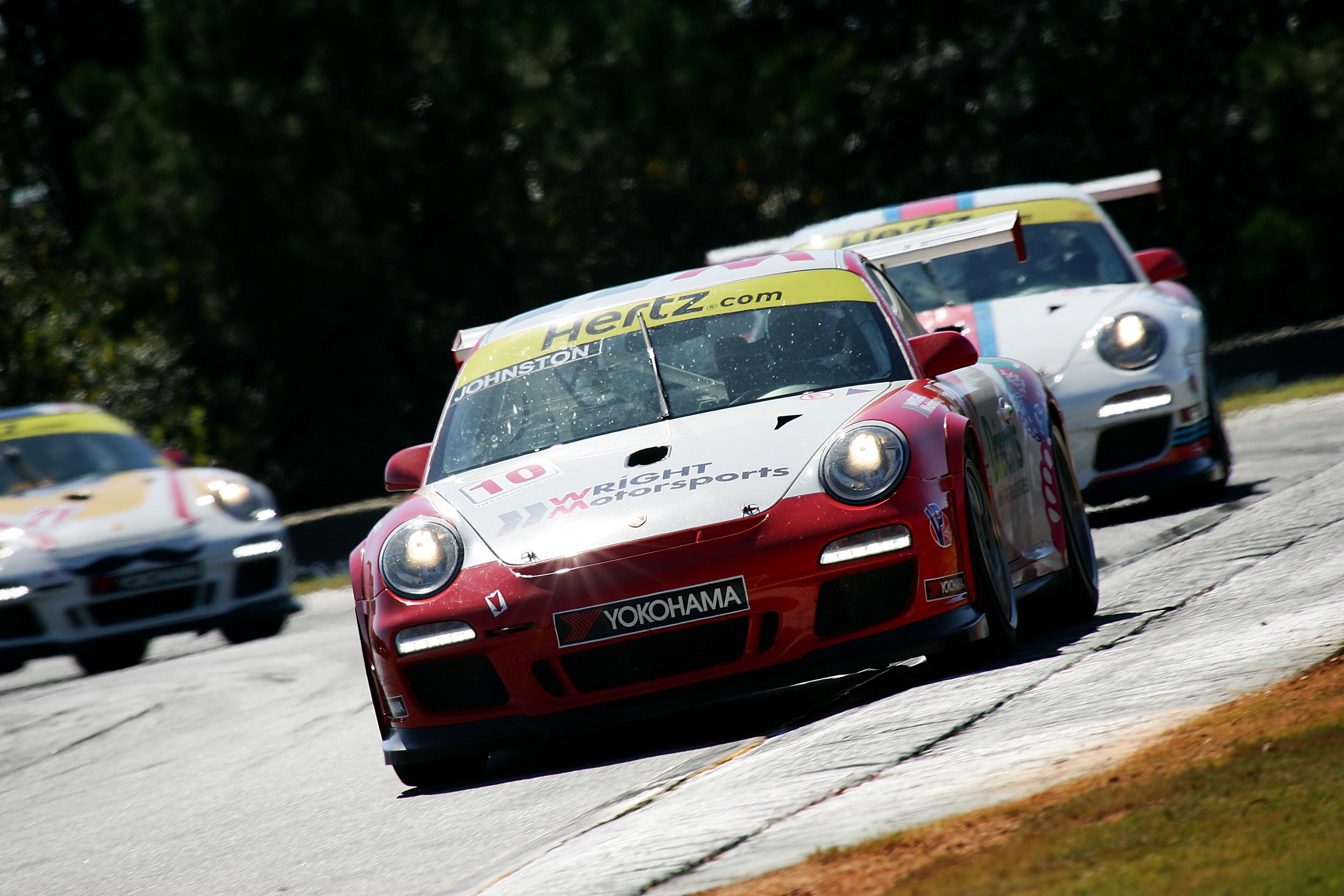 IMSA-ALMS Road Atlanta Oct.17-20, 2012 DL - 2 491.JPG