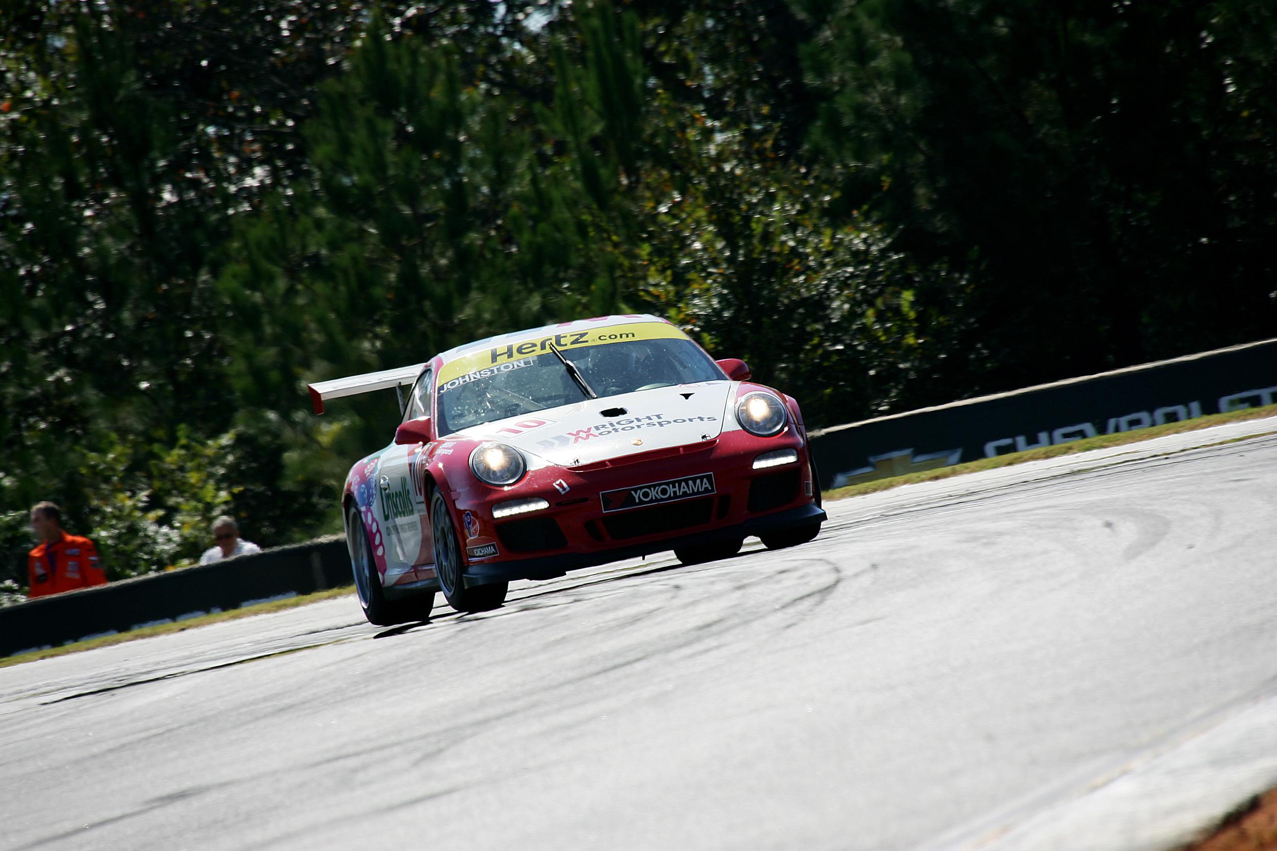 IMSA-ALMS Road Atlanta Oct.17-20, 2012 DL - 2 518.JPG