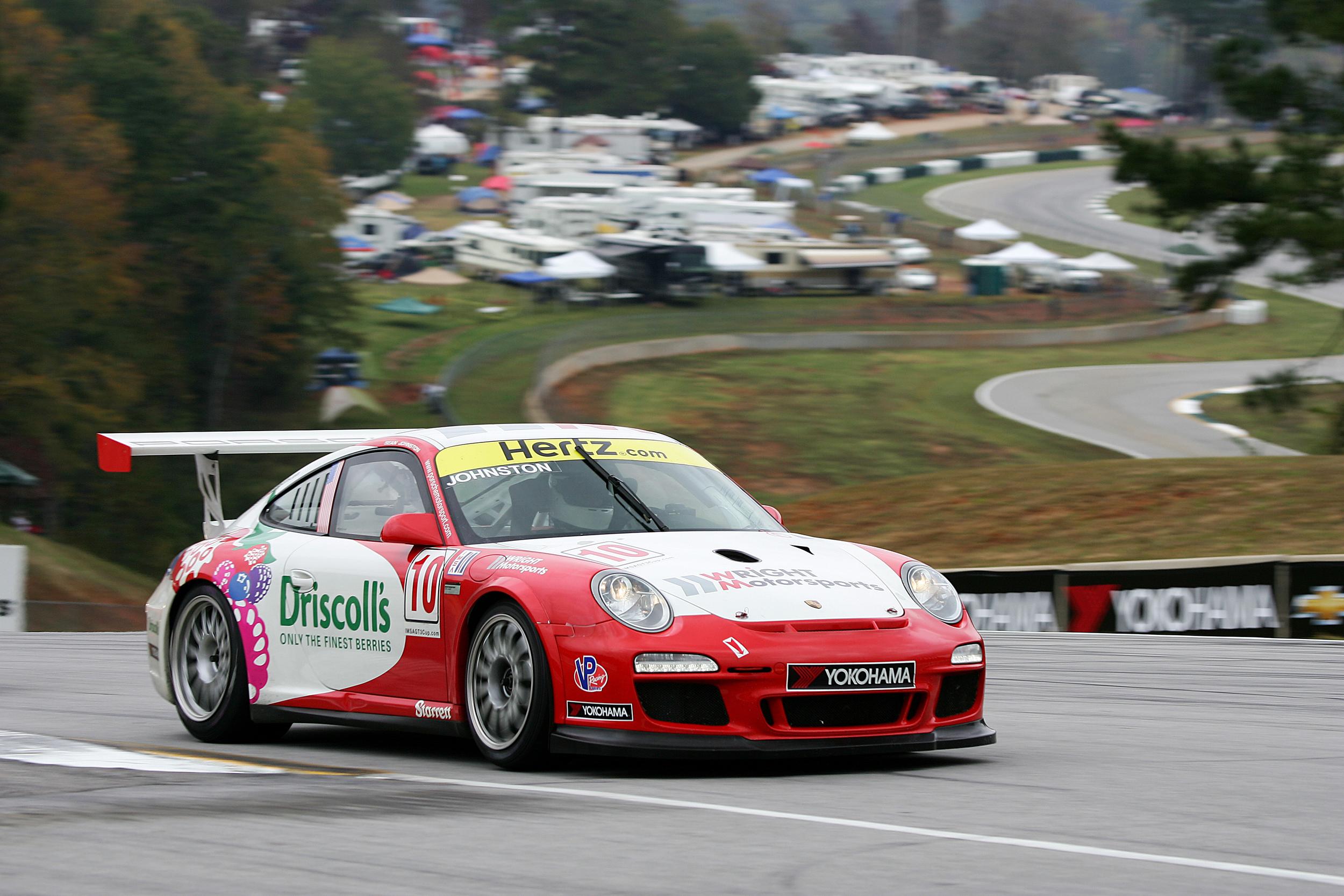 IMSA-ALMS Road Atlanta Oct.17-20, 2012 DL - 5 075.JPG