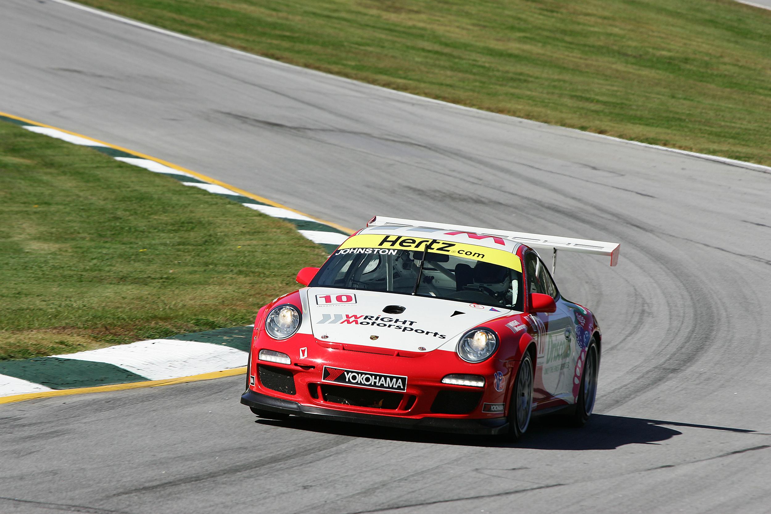 IMSA-ALMS Road Atlanta Oct.17-20, 2012 DL - 6 396.JPG