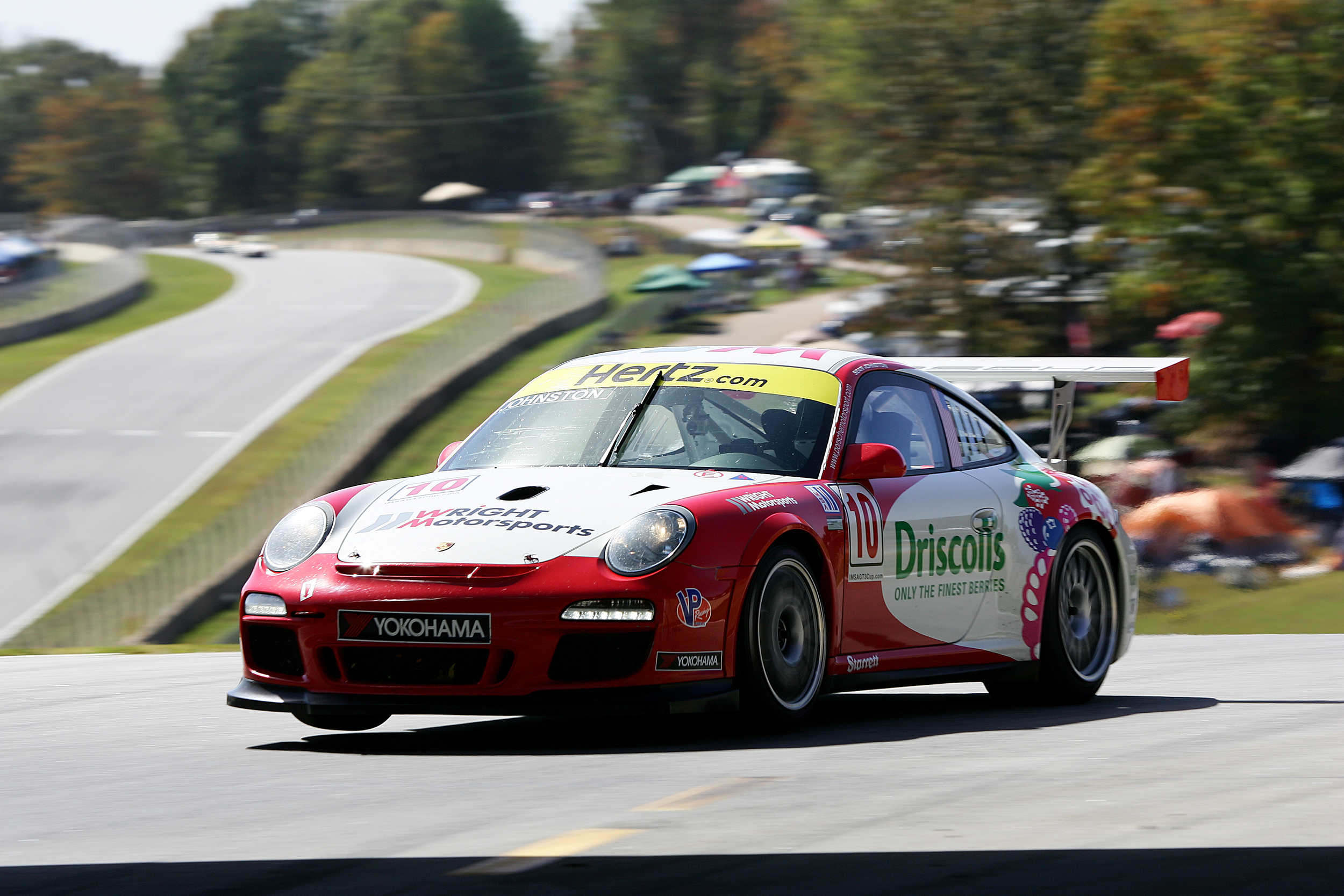IMSA-ALMS Road Atlanta Oct.17-20, 2012 DL - 6 419.JPG