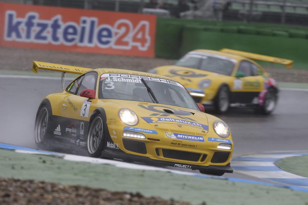 courtesy    racecam.de