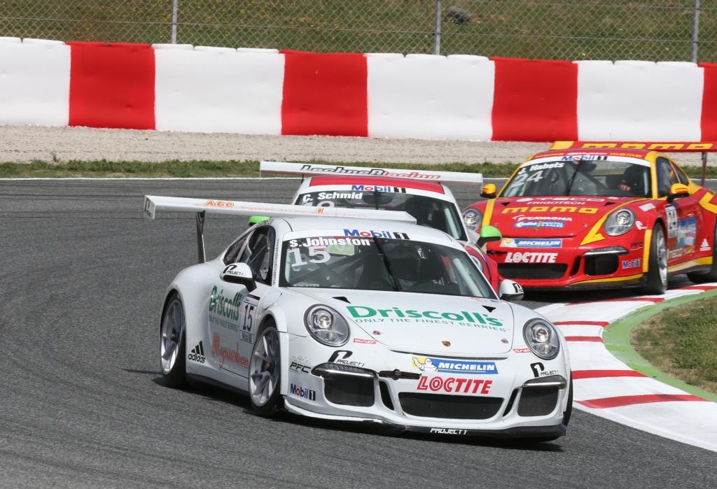 _040_Porsche_SP.jpg