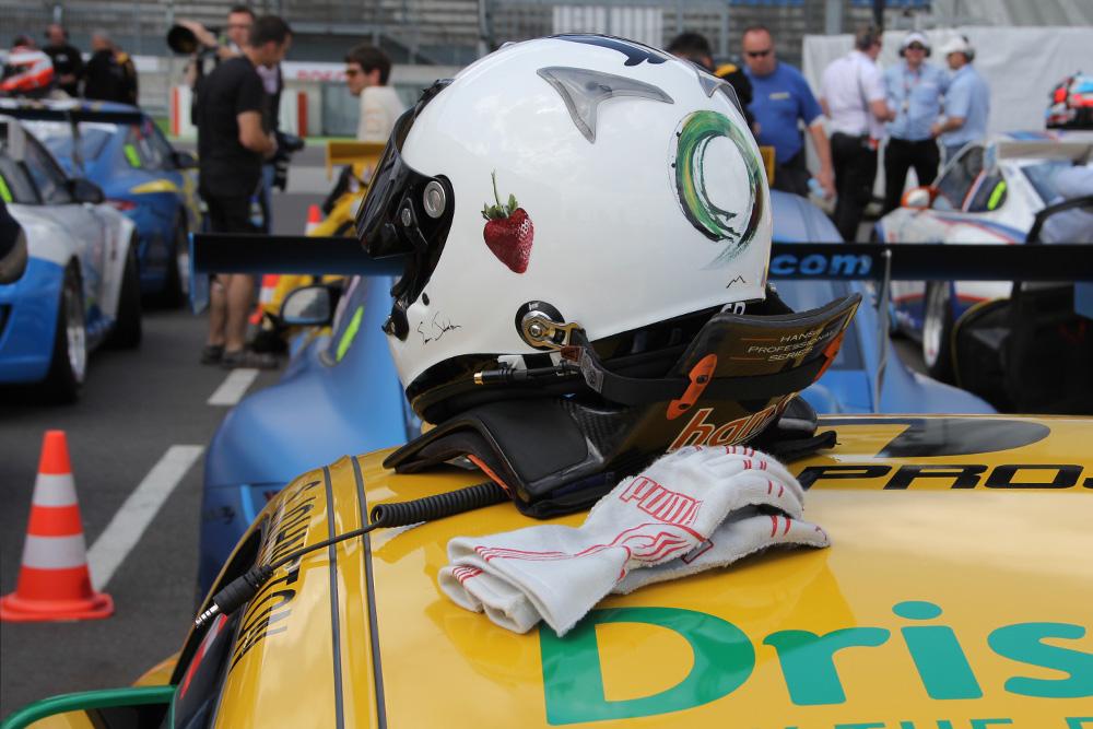 racecam_image_92289.jpg