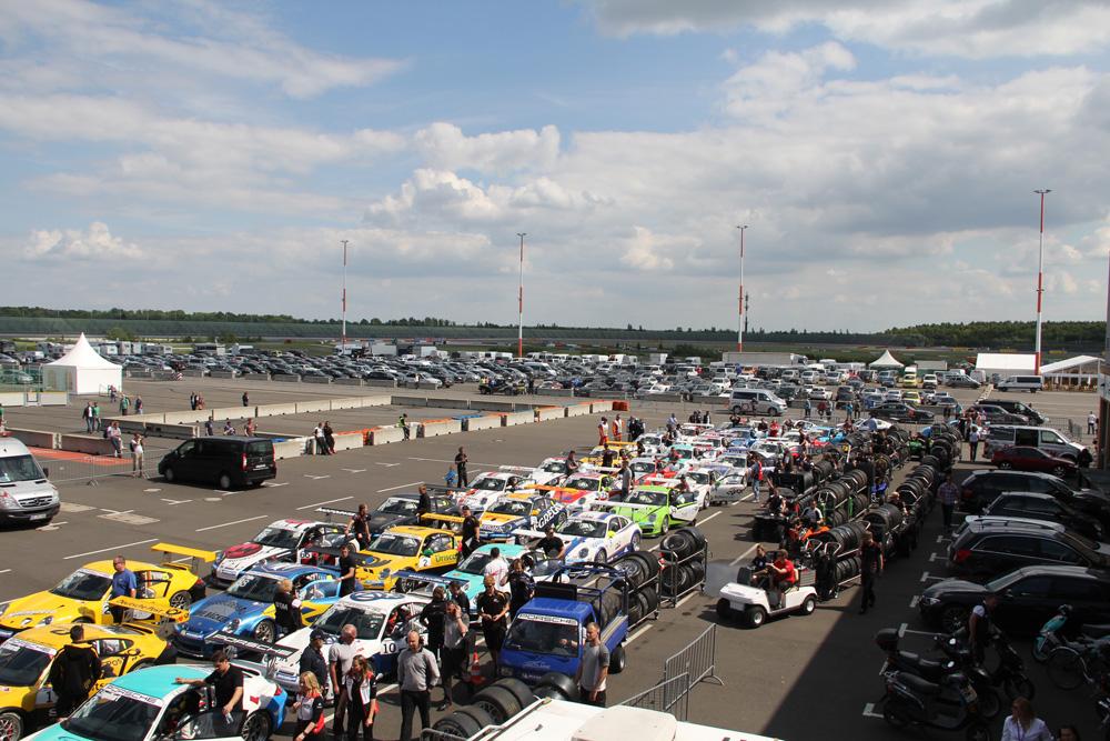 racecam_image_92293.jpg