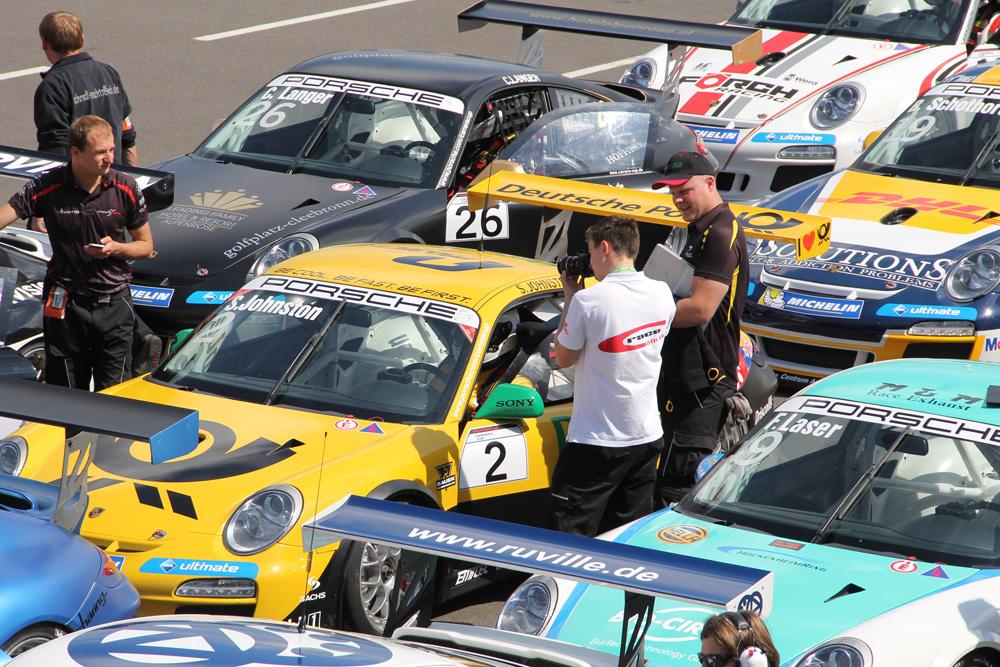 racecam_image_92321.jpg