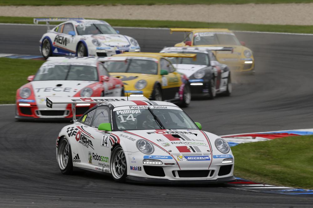 racecam_image_92598.jpg