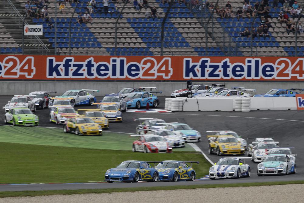 racecam_image_92638.jpg