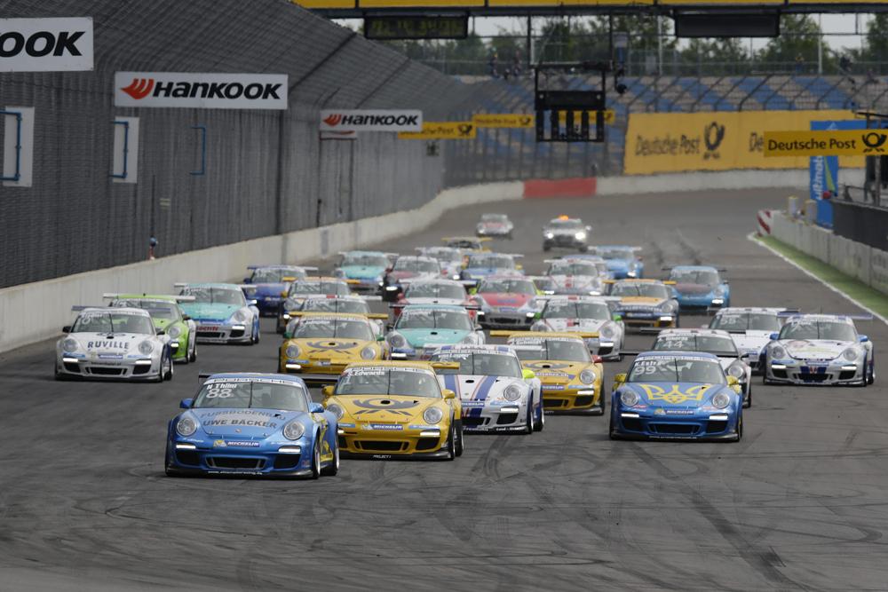 racecam_image_92651.jpg