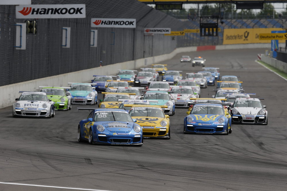 racecam_image_92655.jpg