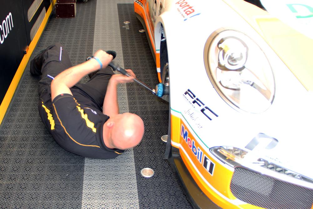 racecam_image_93802.jpg