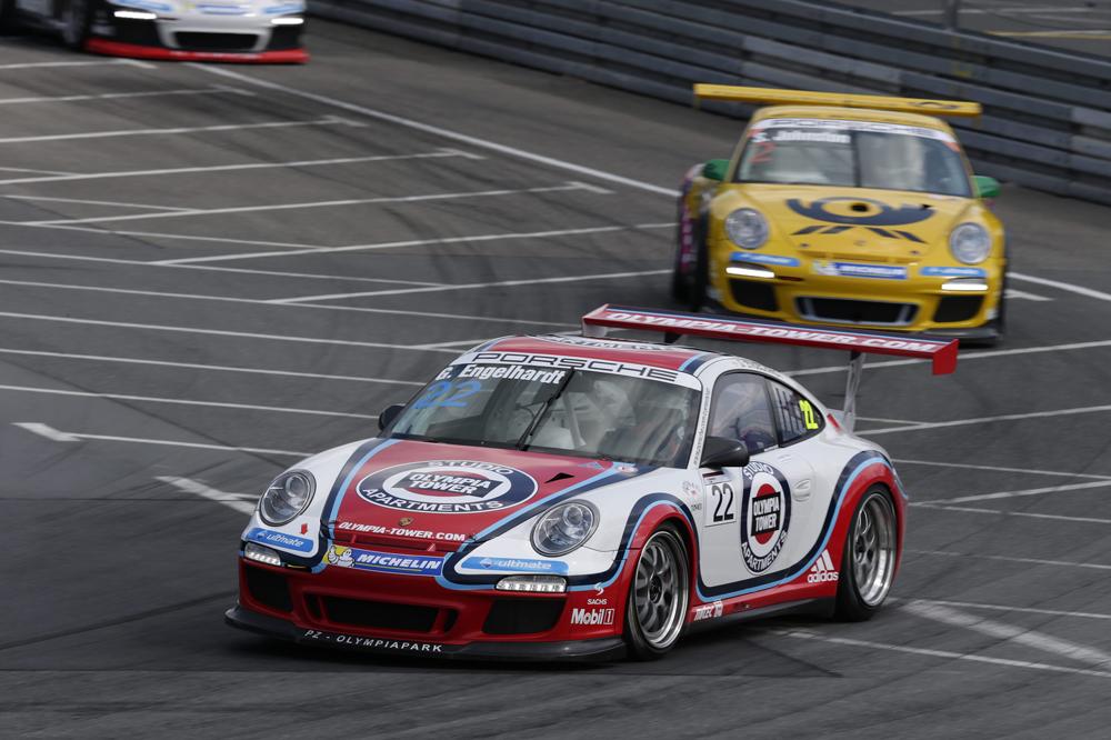racecam_image_94627.jpg