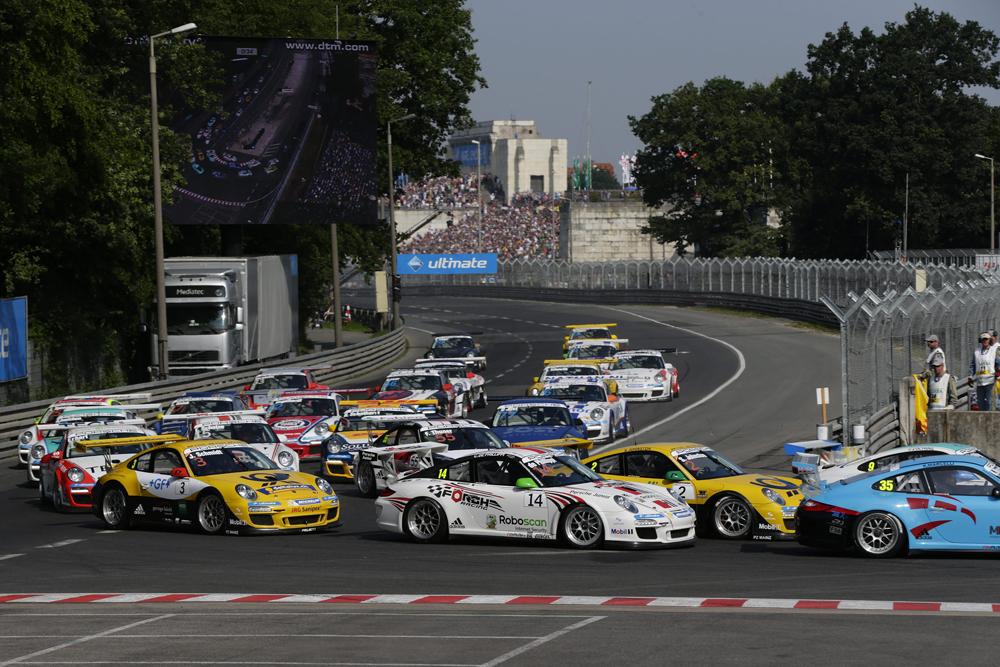 racecam_image_94830.jpg