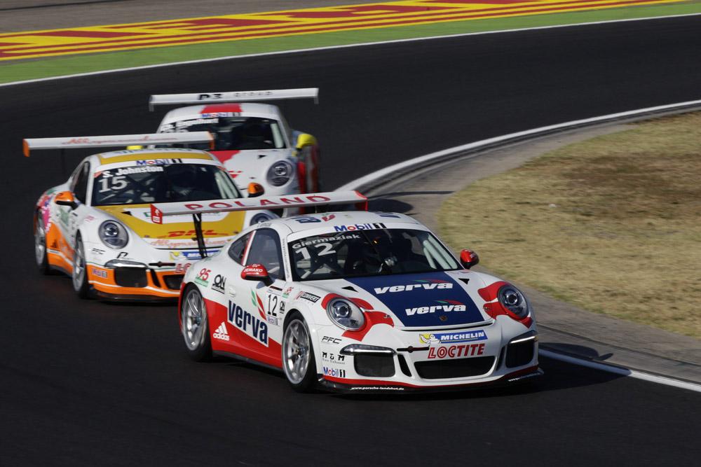 racecam_image_95168.jpg
