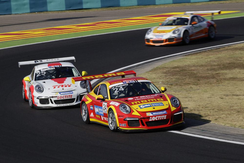 racecam_image_95156.jpg