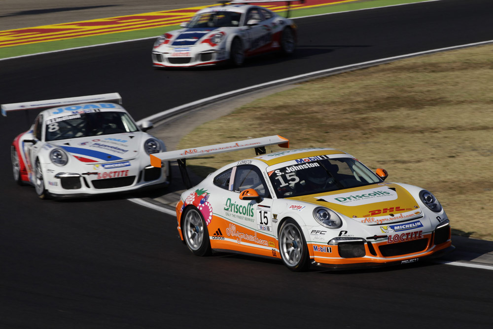 racecam_image_95184.jpg