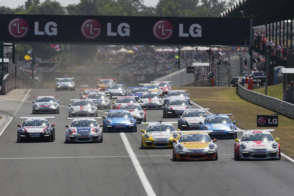 racecam_image_95786.jpg