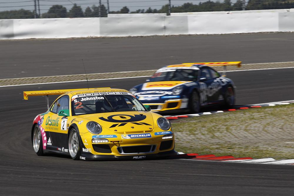 racecam_image_96134.jpg