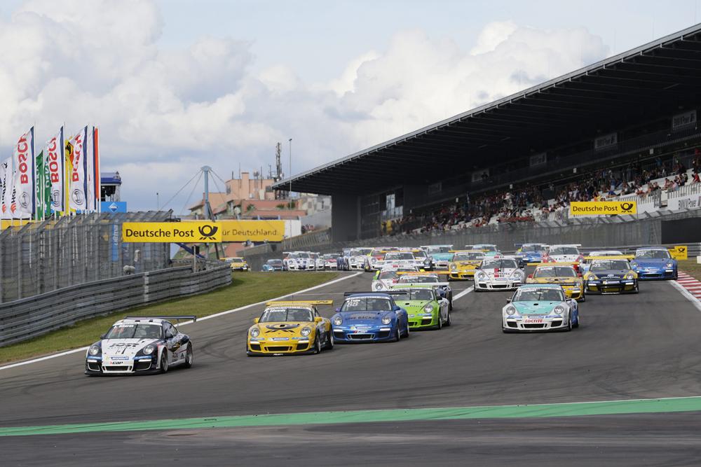 racecam_image_96265.jpg