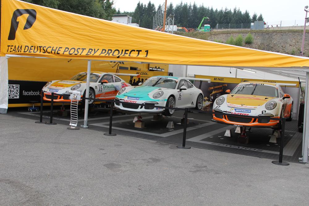 racecam_image_96425.jpg