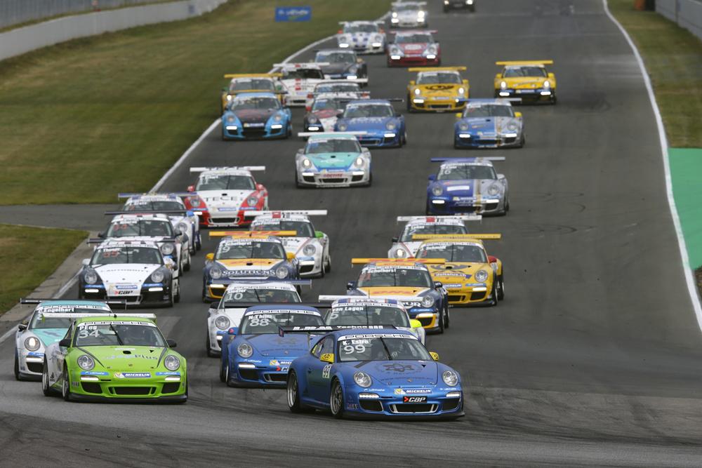 racecam_image_98161.jpg