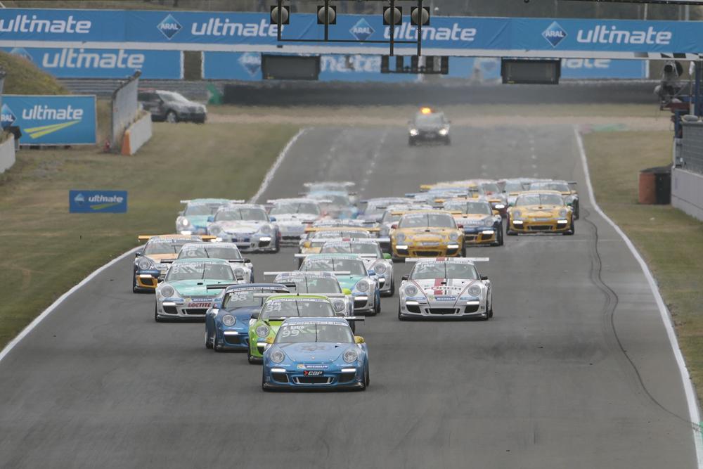 racecam_image_98334.jpg