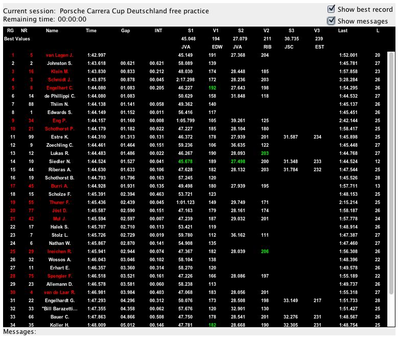 Screen Shot 2013-09-27 at 6.56.22 AM.png