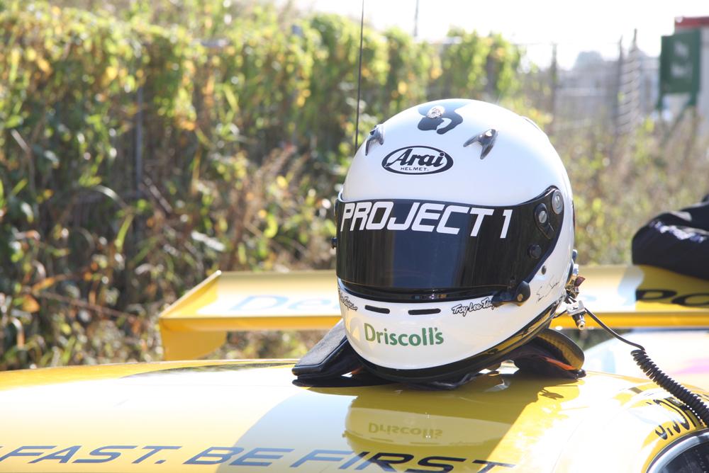 racecam_image_98579.jpg