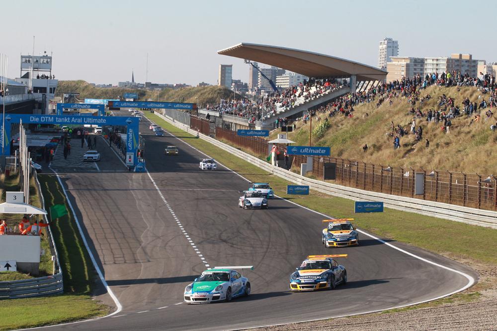 racecam_image_98837.jpg