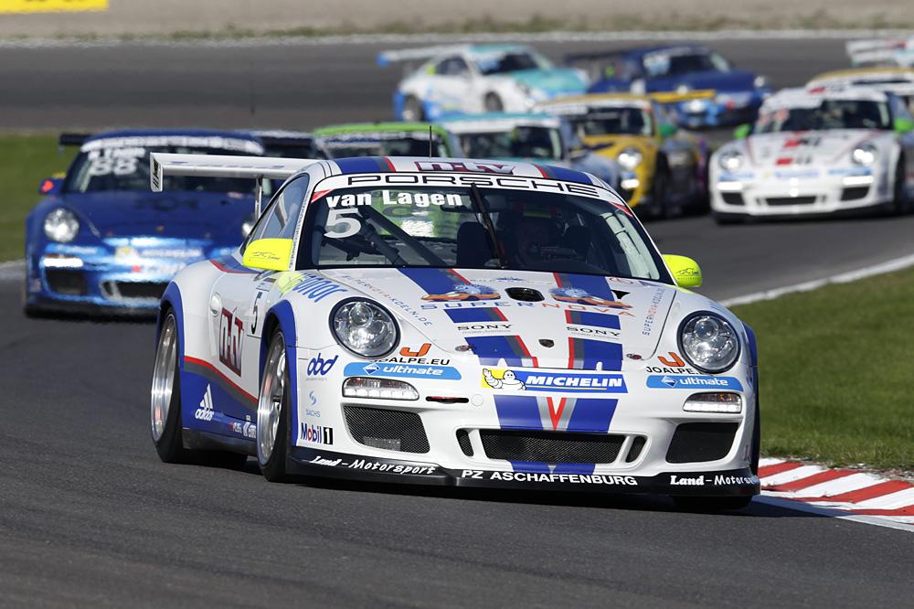 racecam_image_98959.jpg