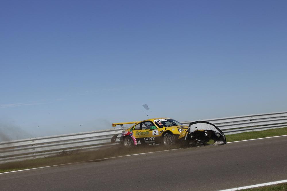 racecam_image_98765.jpg
