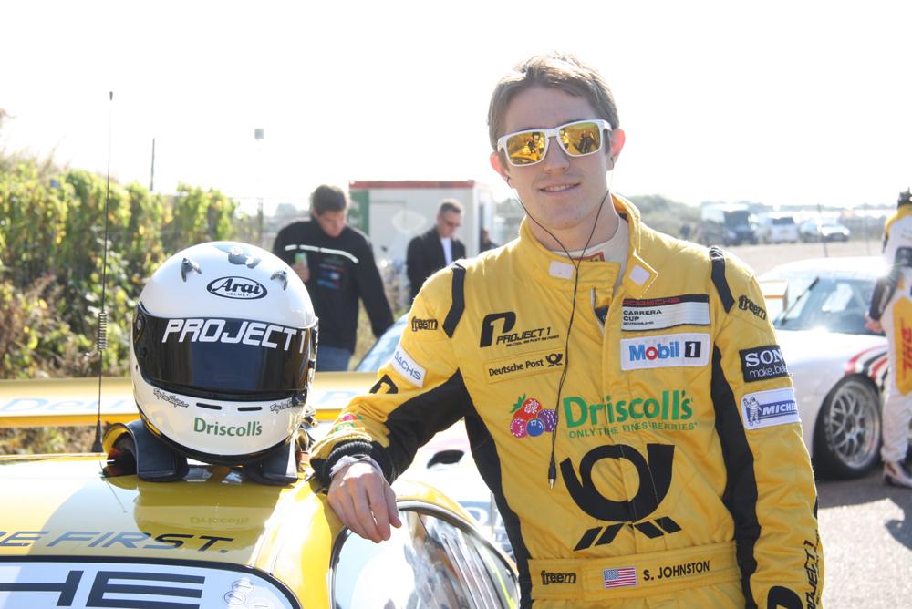 racecam_image_98583.jpg
