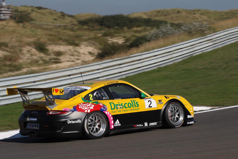 racecam_image_98613.jpg
