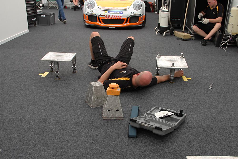 racecam_image_100047.jpg