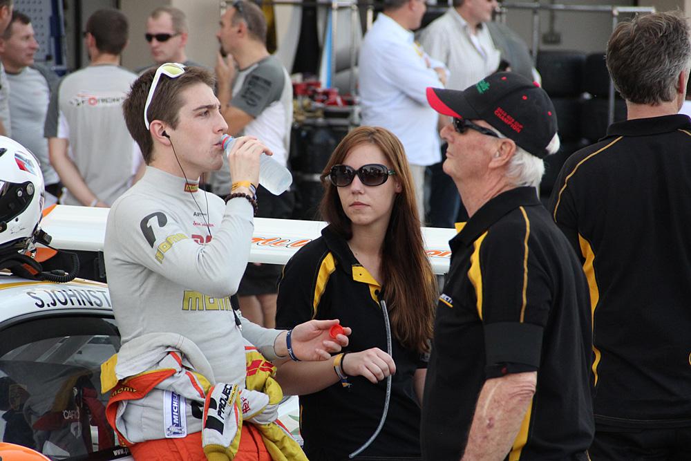 racecam_image_100215.jpg