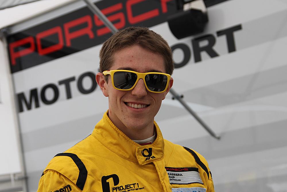 racecam_image_104203.jpg