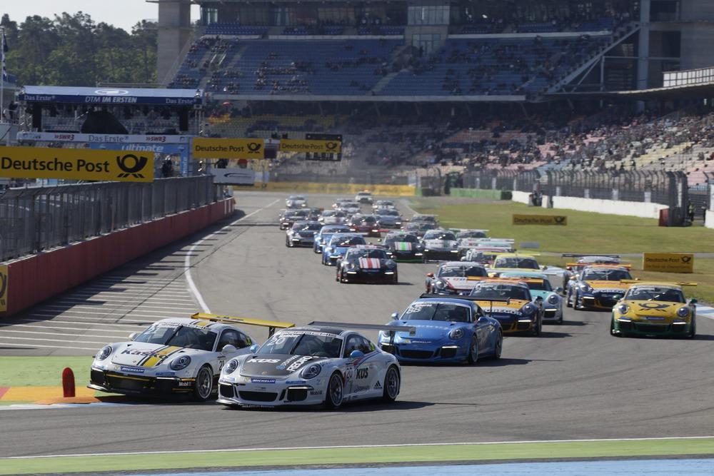 racecam_image_104587.jpg
