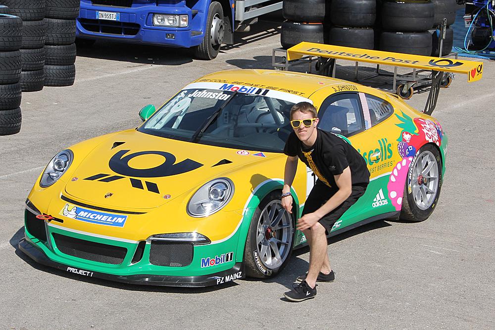 racecam_image_104771 (1).jpg